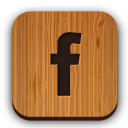 Ir a nuestro perfil en Facebook!